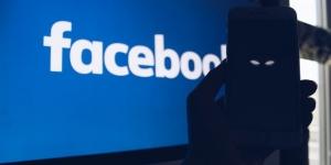 espionner facebook
